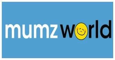 Mumzworld -كوبون مجانى