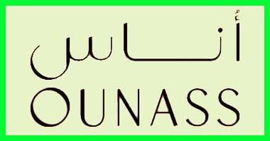 ounass-coubon-free